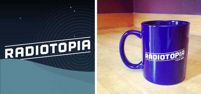 radiotopia-mug