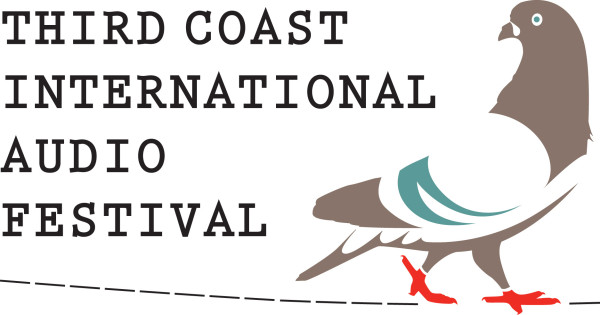 third coast international