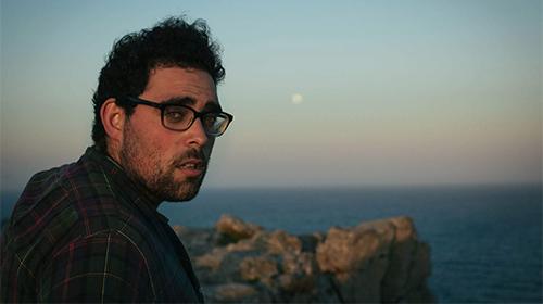 Sharif Youssef