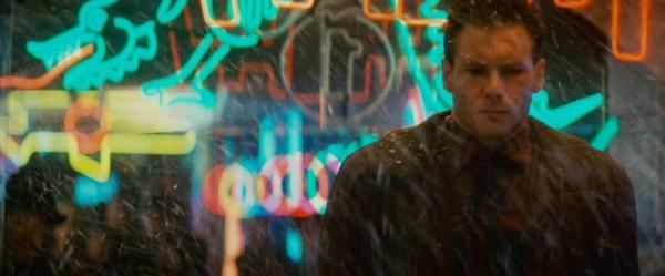 neon signs blade runner