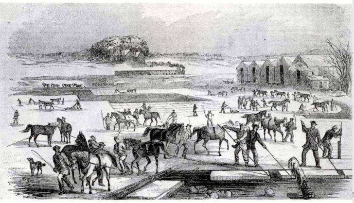Ice_Harvesting,_Massachusetts,_early_1850s