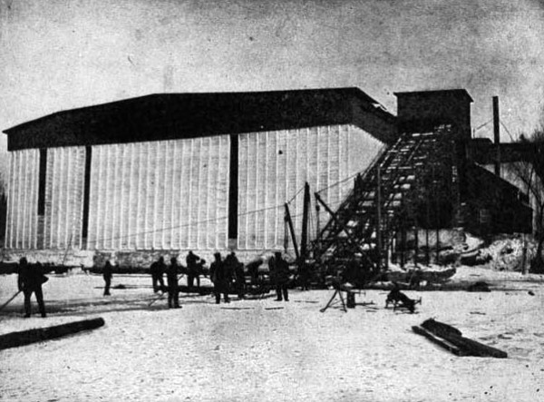Ice_Warehouse_1913
