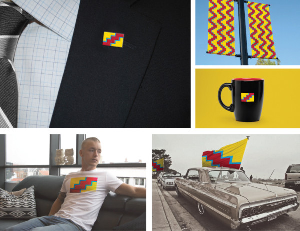 nm flag redesign idea