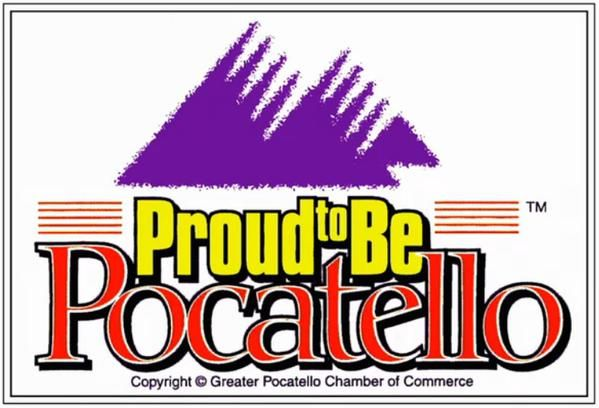 pocatello proud to be