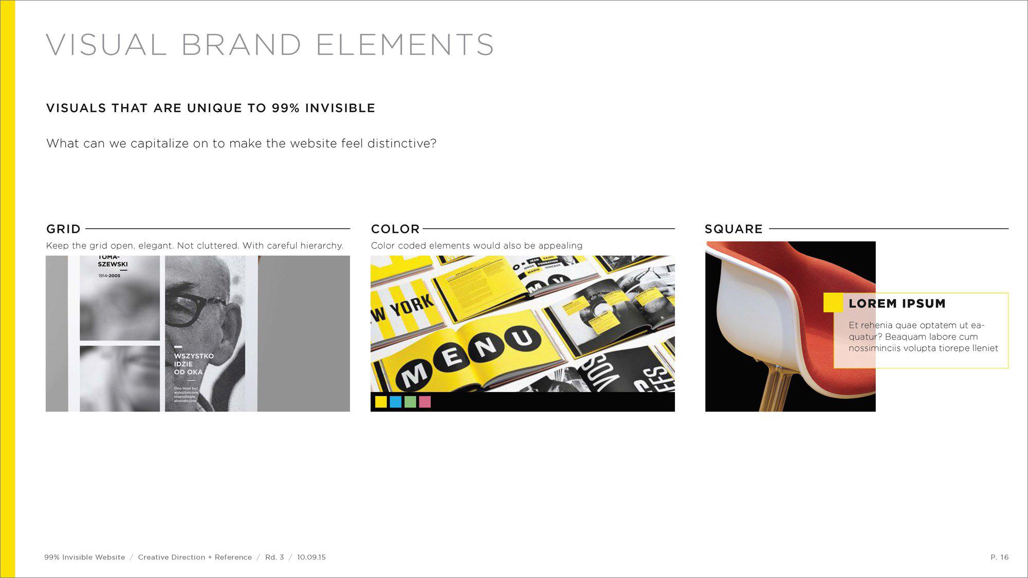 99pi elements