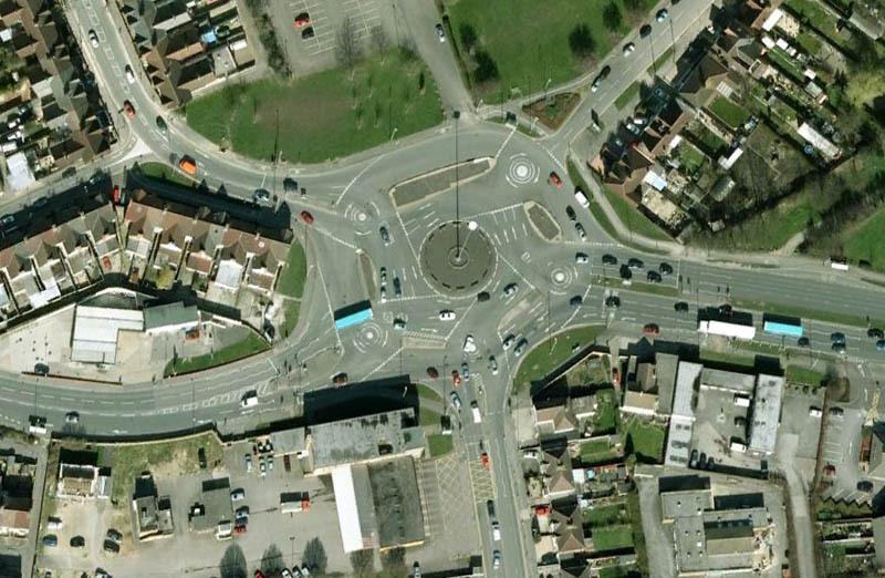 swindon-aerial.jpg