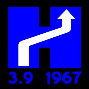 dagen h logo