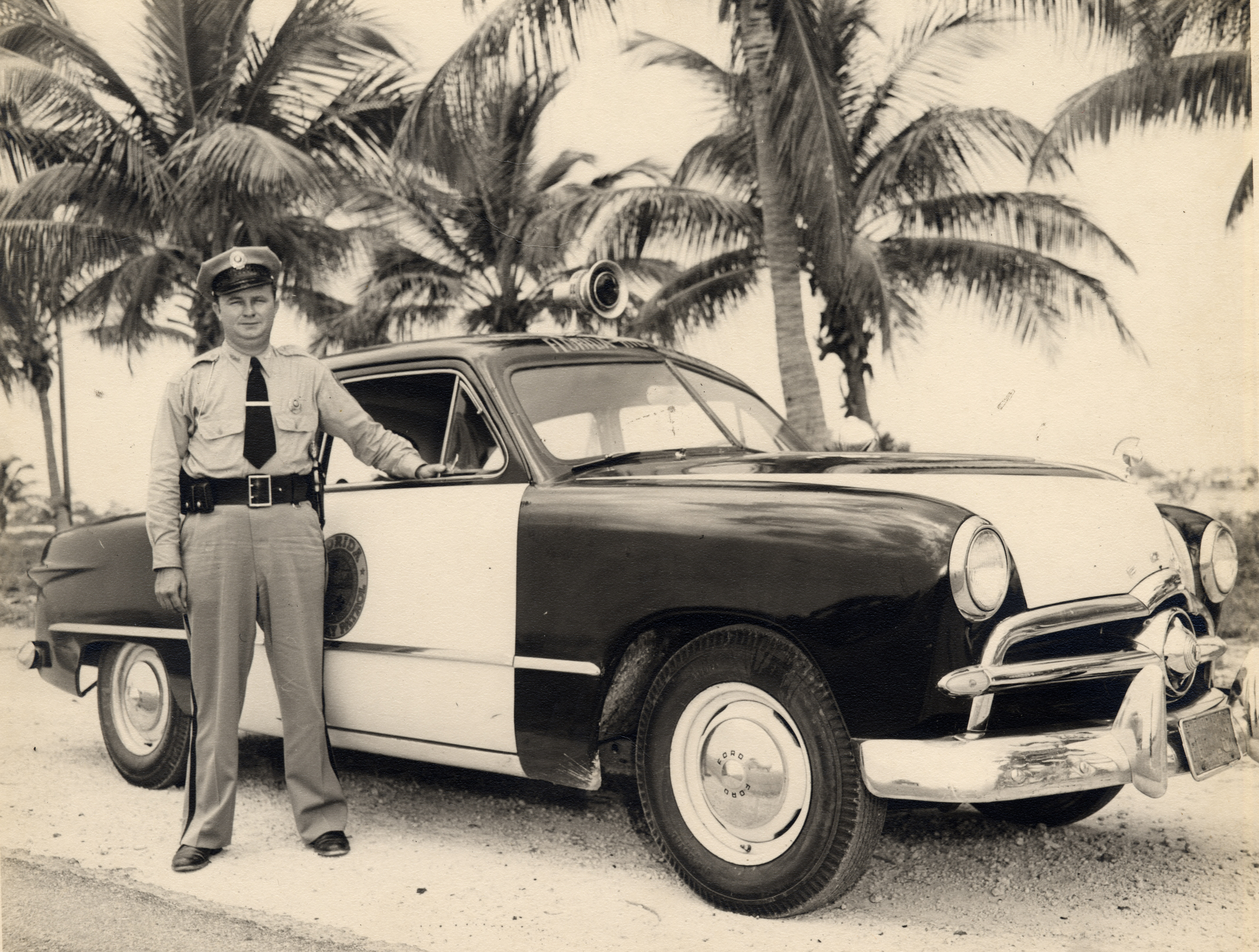 NYPD shows off its vintage patrol cars | ClassicCars.com ...  |1970 Police Cars Florida
