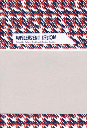 unpleasant design book