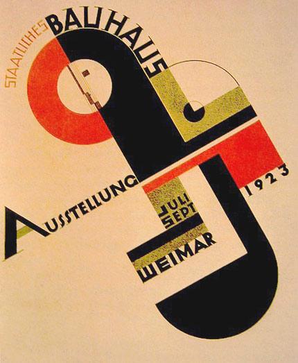 Photo Credit Negatives Of The Bauhaus 99 Invisible