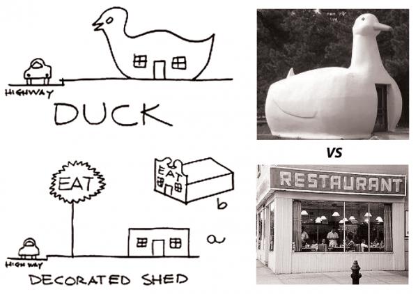 duckandds