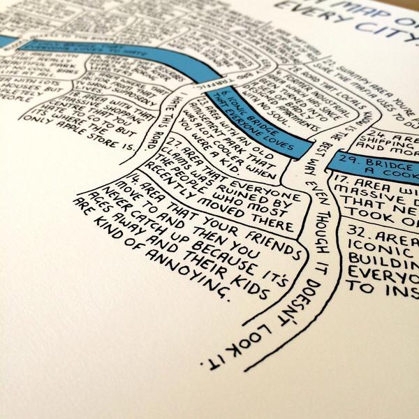 map-city-detail