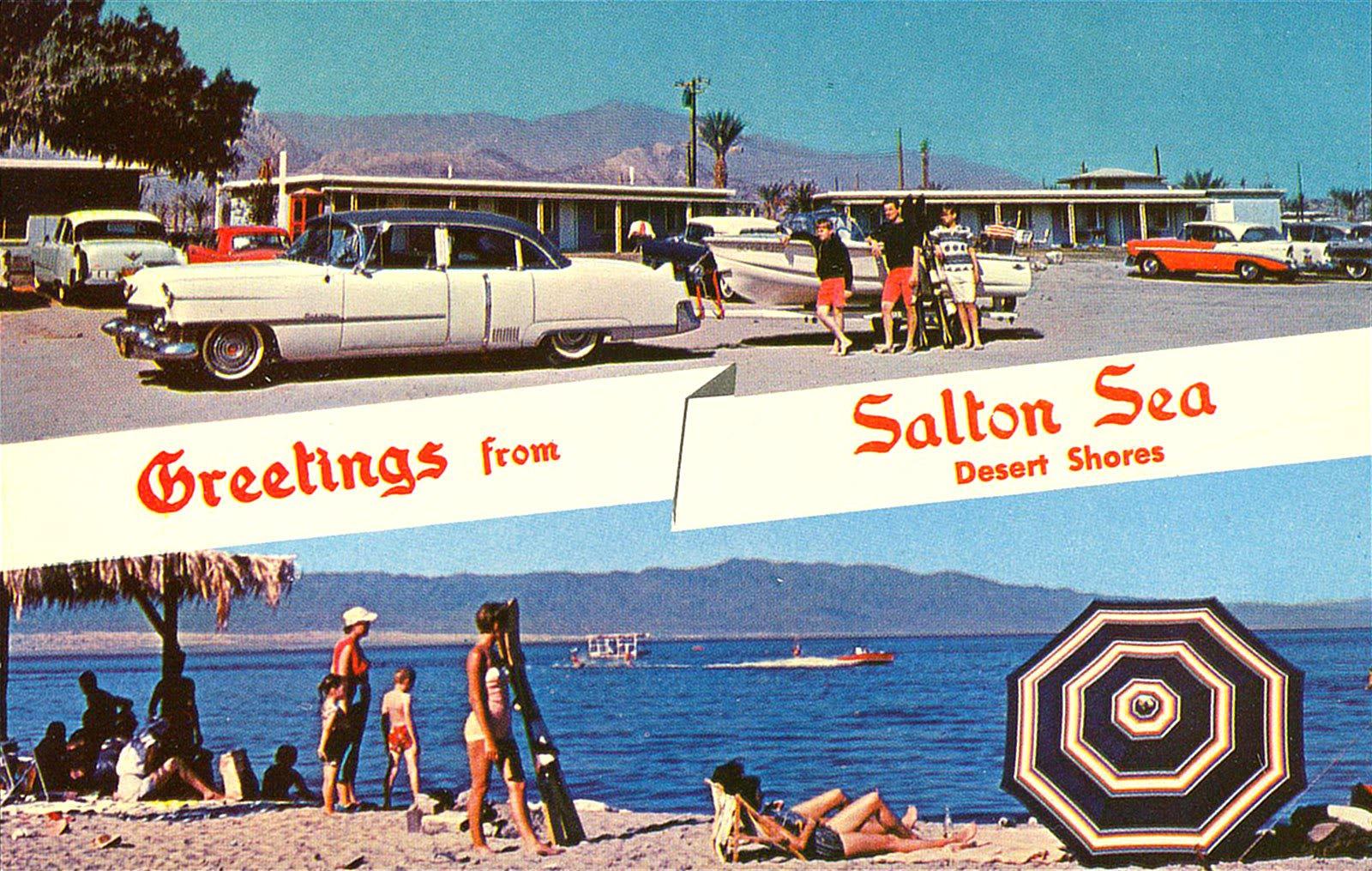Over 50s dating app-in-Hanmer Springs