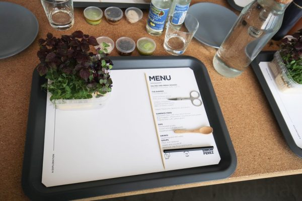 https://99percentinvisible.org/app/uploads/2016/09/ikea-menu-600x400.jpg