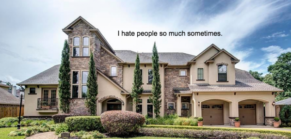12-hate-people-so-much