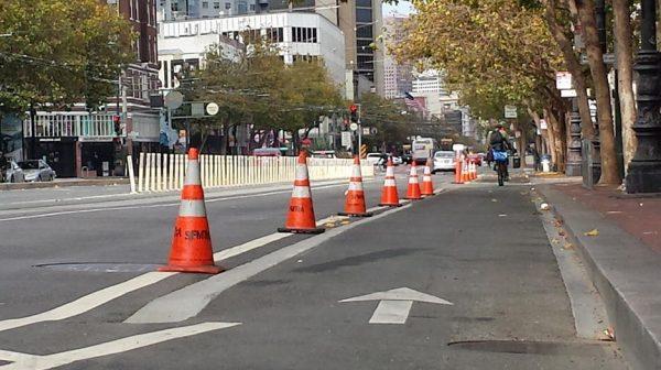 bike-lane-posts