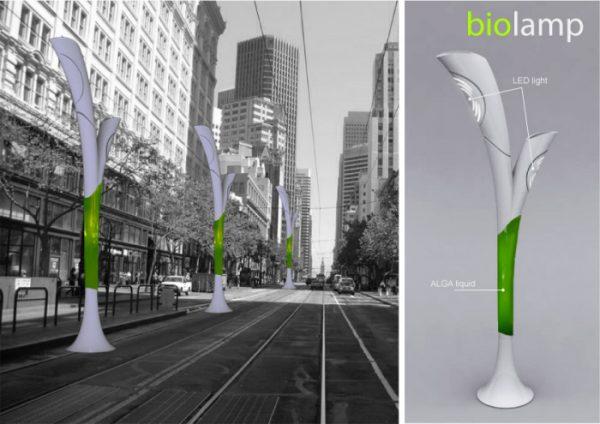 biolamp-street-design