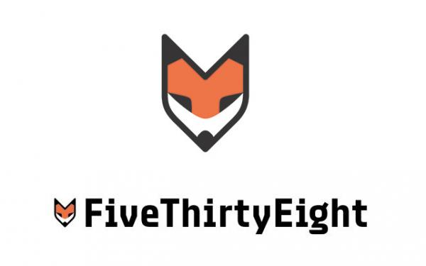 fivethirtyeight