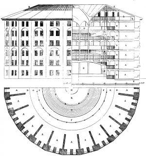 panopticon-plan-drawing