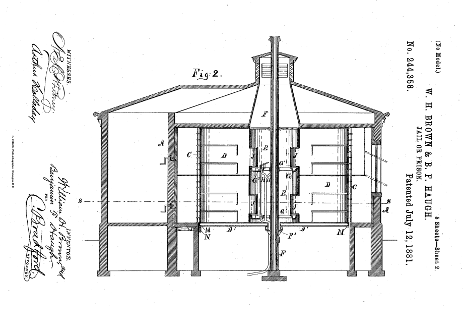 rotary-jail-diagram