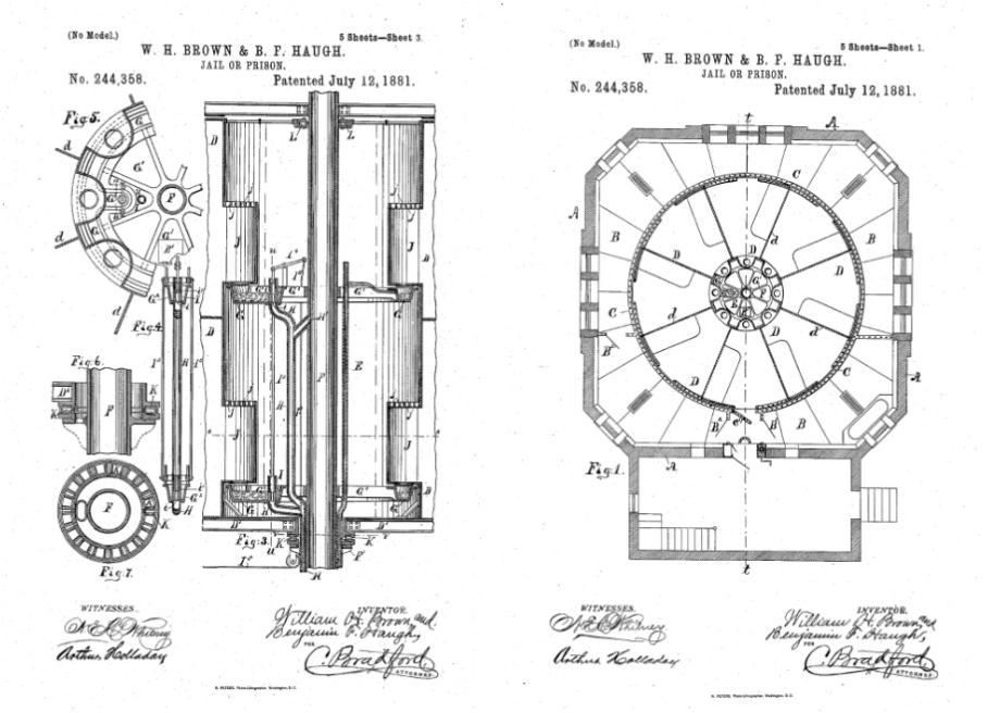 rotary-jail-print