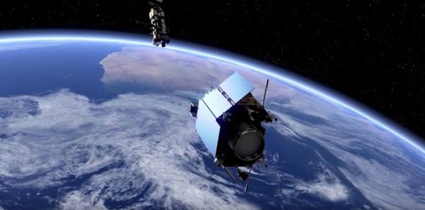 space-junk-cleanup-satellite