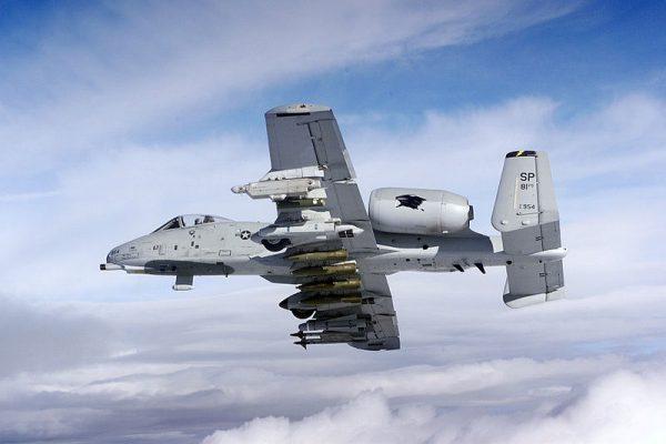 a-10-thunderbolt