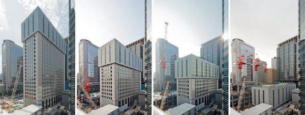 building-deconstruction