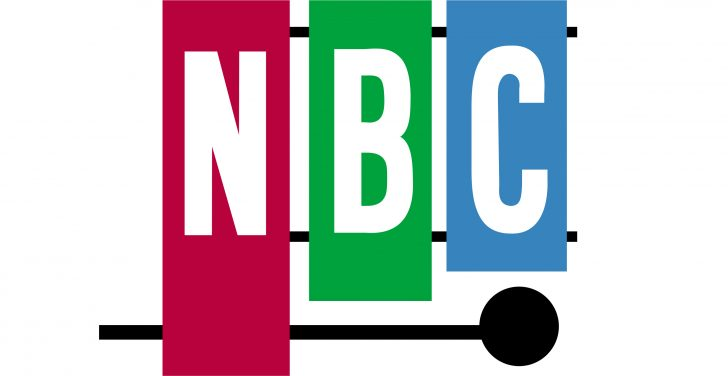 NBC Chimes: Behind the Scenes with the First Trademarked Sound - 99