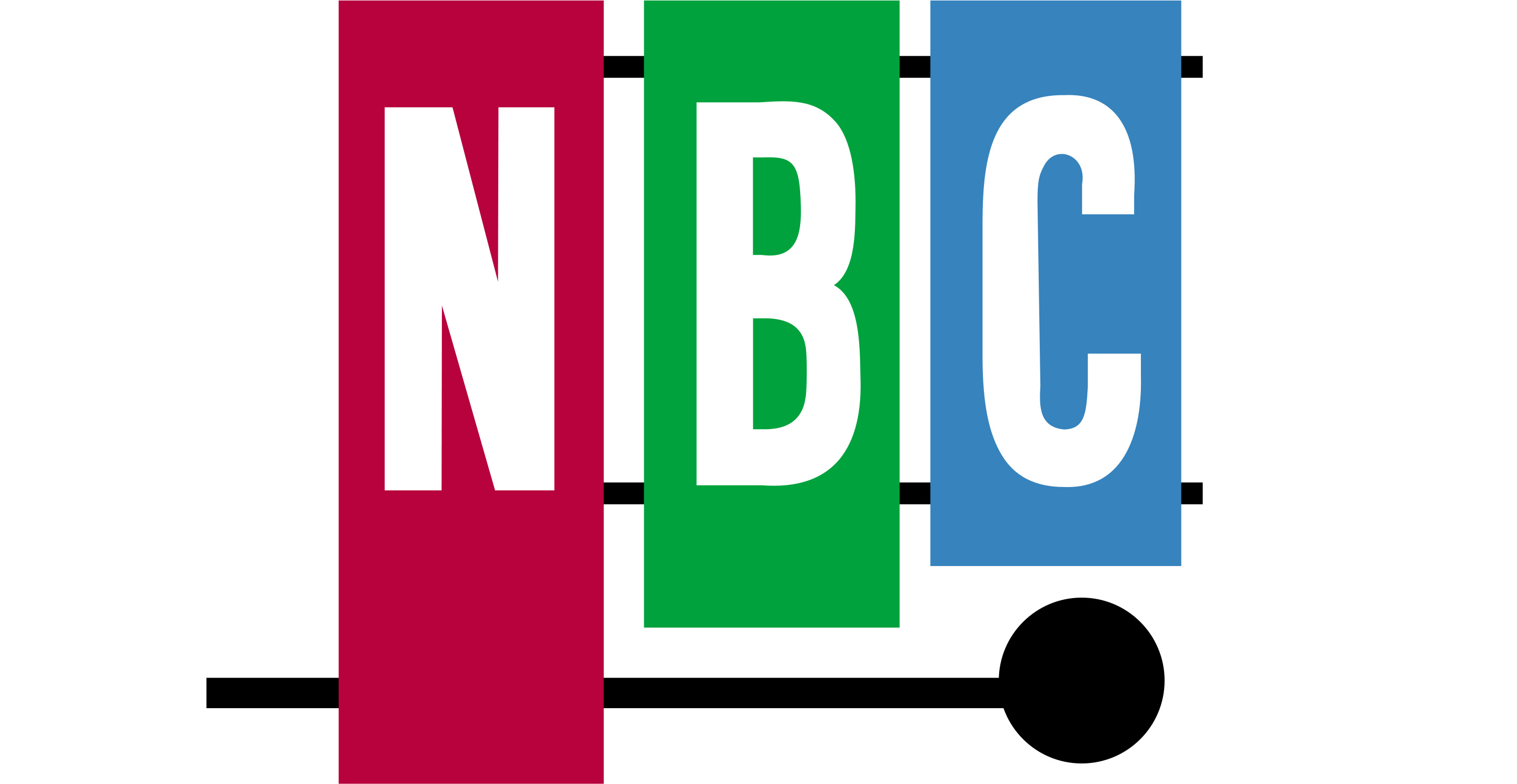 nbc chimes behind the scenes with the first trademarked sound 99