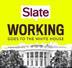 slate-working