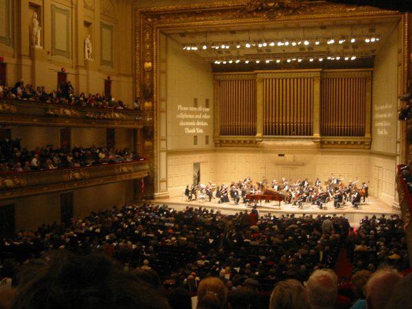 symphony-hall-boston