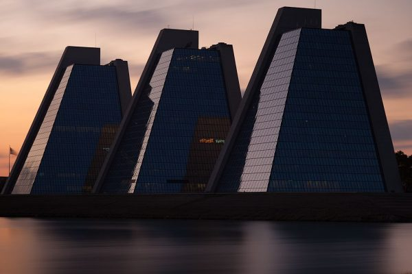 the_pyramids_at_college_park_indianapolis_indiana_usa