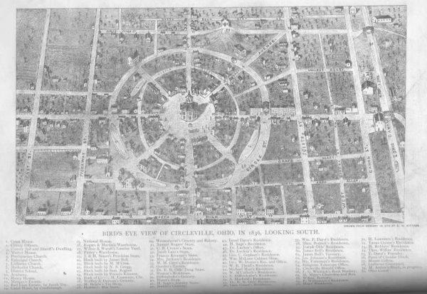 circleville-grid