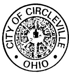 city-of-circleville