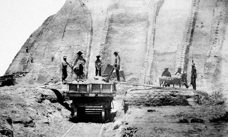guano-islands-mining