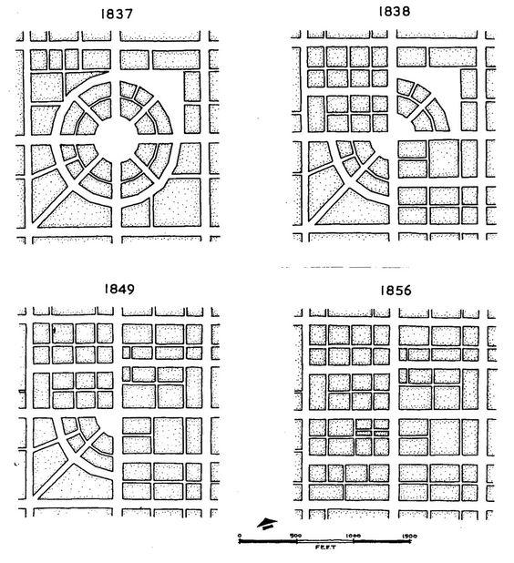 squaring-of-circleville