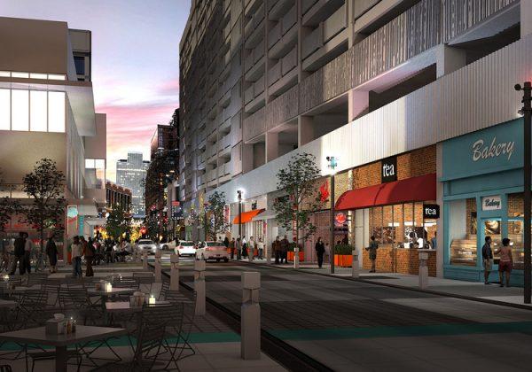 walkable-regent-street