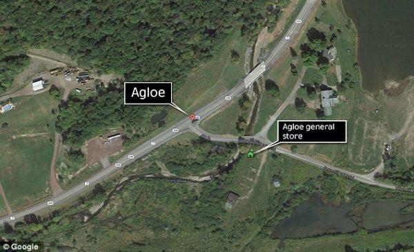 agloe-general-store