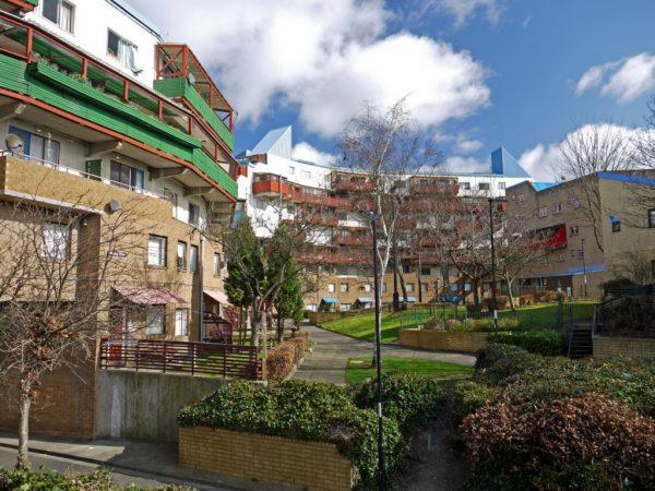 byker-wall-garden