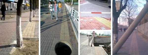 tactile-paving-errors