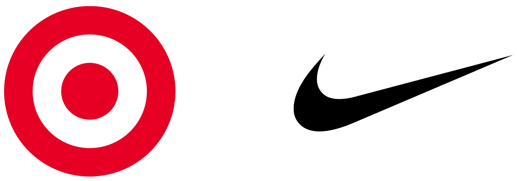 negative space logo design with michael bierut 99 invisible