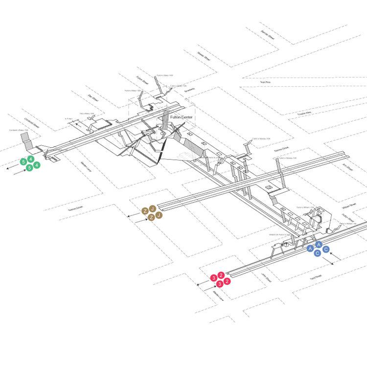 Image Result For Google Map Offline App