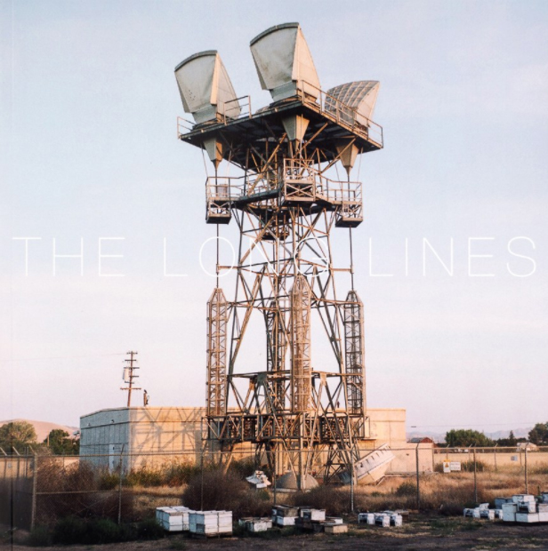 A Few Years Back Photographer Spencer Harding Got Interested In The History Of These Towers And Raised Funds To Shoot Publish Book About Them