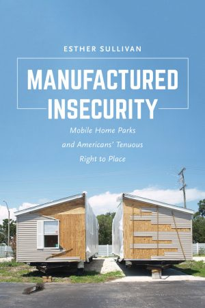 Immobile Homes - 99% Invisible on blocking a mobile home, setting footers for modular home, design a mobile home,