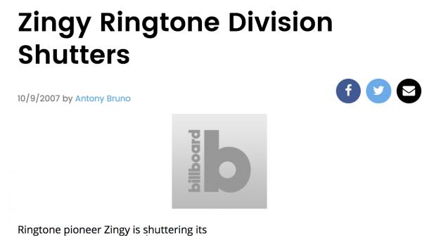 99 movie ringtone