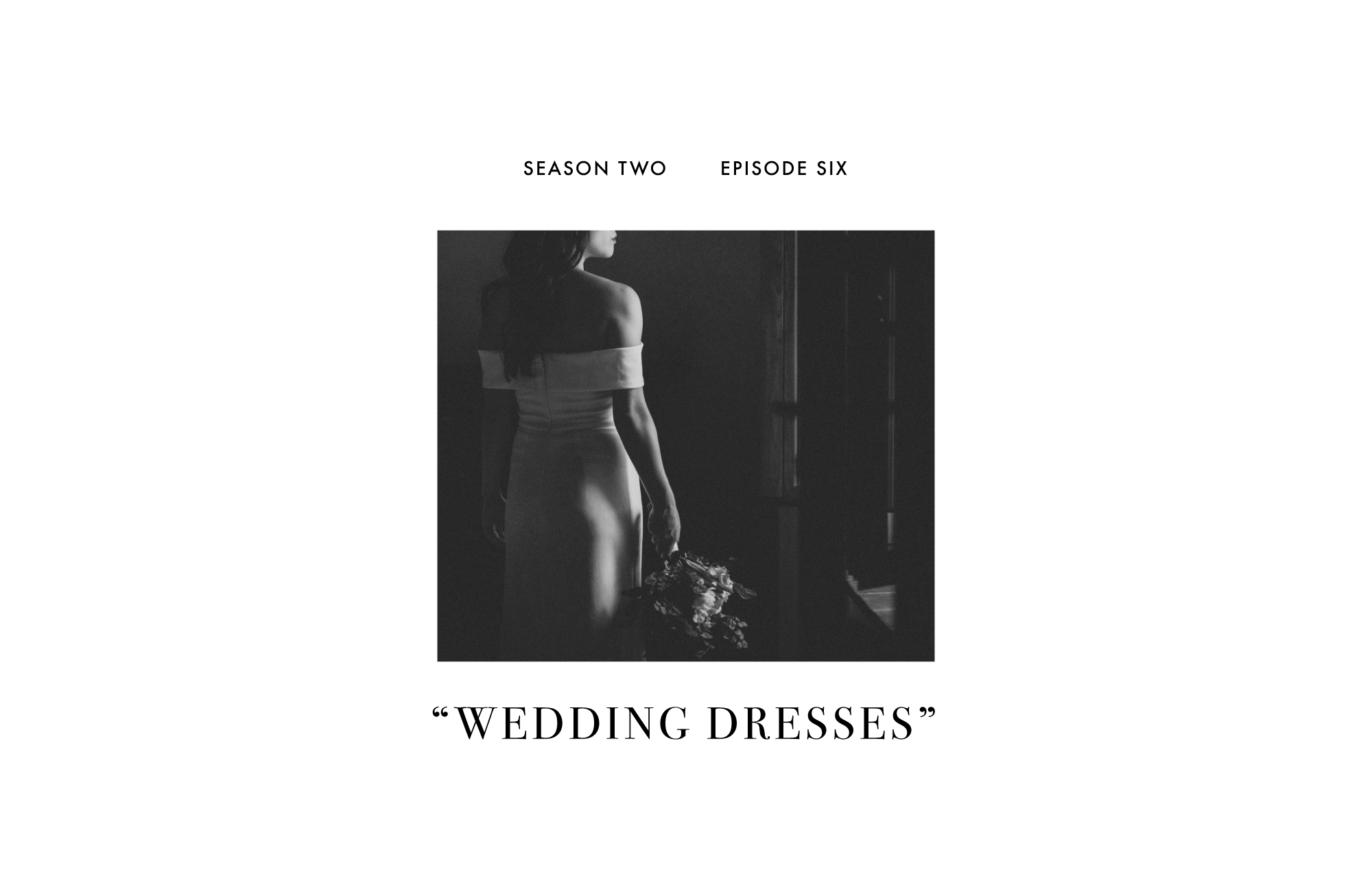 Wedding Dresses Articles of Interest 20   20 Invisible