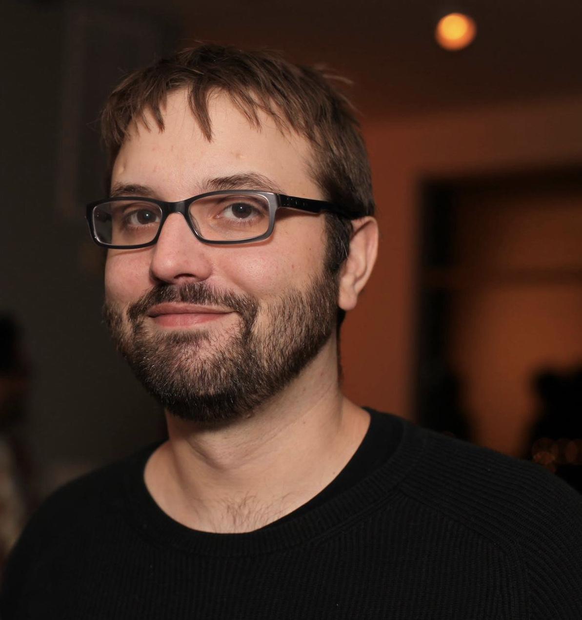 Kurt Kohlstedt