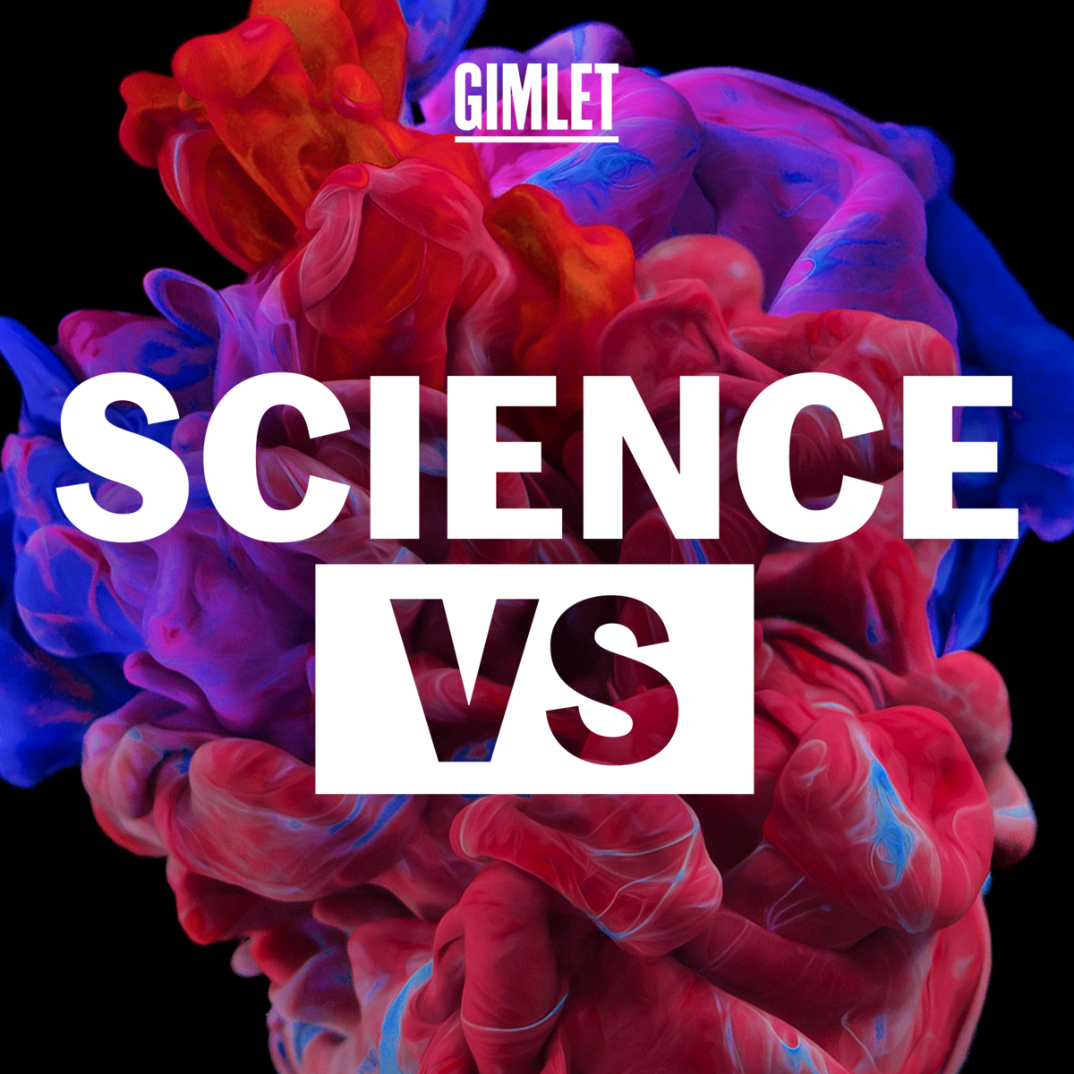 Science vs Snakes [EPISODE]