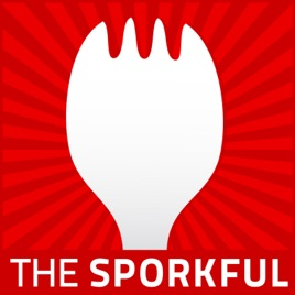 Sporkful